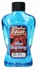 Body Heat - Cool Blue Raspberry
