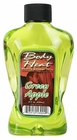 Body Heat - Green Apple