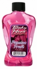 Body Heat - Passion Fruit