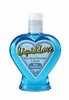 Liquid Love - Blue Raspberry 4 oz
