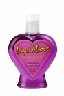 Liquid Love - Watermelon 4 oz