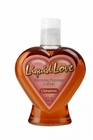 Liquid Love - Cinnamon 4 oz