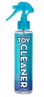 Antibacterial Toy Cleaner 4 oz Sex Toy Product