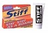 Stiff Delay Cream