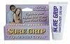 Sure Grip Tighten-Her Cream