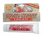 Me-So Horny 1.5 oz.