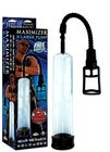 Sean Michaels Reloaded Maximizer X-Large Pump