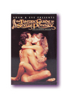 Tantric Guide to Sexual Potency DVD