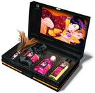 Gift Set Tenderness And Passion Sex Toy Product