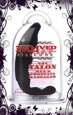 Silicone Talon