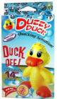 Duck Off Sex Toy Product