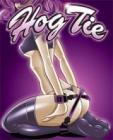 Hog Tie Sex Toy Product