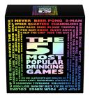 51 Most Popular Drinking Games Sex Toy Product