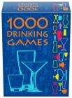 1000 Drinking Games Sex Toy Product