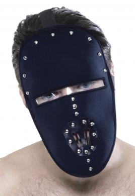 Fetish Fantasy Extreme Hannibal Mask