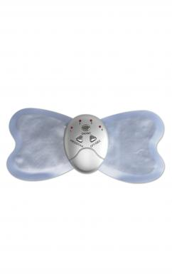 Fetish Fantasy Shock Therapy Butterfly Sex Toy Product
