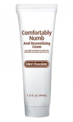 Cumming in a milf