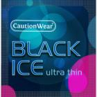 Black Ice Super Thin 3 Pack Sex Toy Product
