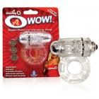 O Wow 6 Pack Sex Toy Product