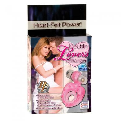 Double Lover's Enhancer