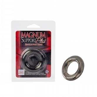 Magnum Support Plus Single Mag Ring