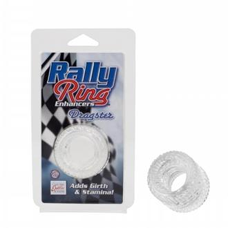 Rally Ring Enhancers Dragster