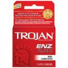 Trojan regular 1 - 3 pack