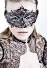Ofelia Mask
