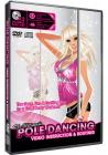 Power Pole Instructional DVD Sex Toy Product