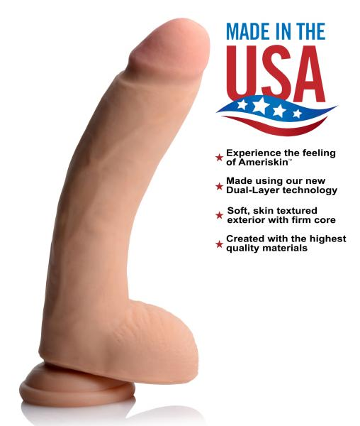 Adult sex toys made in usa
