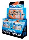 Maxsize Erectile Enhancement 2 Tablet Pack Sex Toy Product