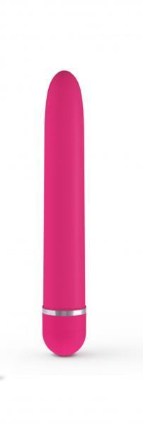 Rose Luxuriate Pink