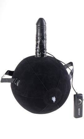 mini vibrator fetish kläder
