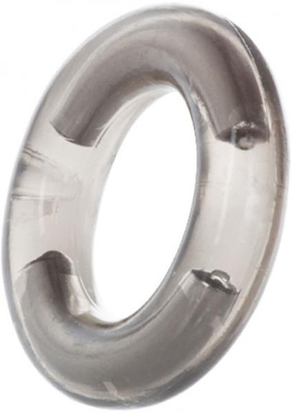 "Apollo Premium Enhancers Ring - Standard 1.75""- Clear"