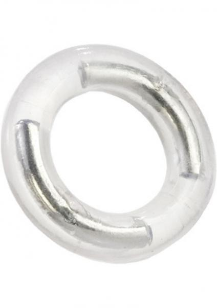 Support Plus Enhancer Ring Clear