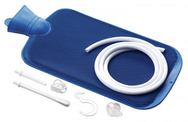 Clean Stream 3 Qt Bottle Cleanse Kit