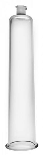 Penis Cylinder 1.75 inches