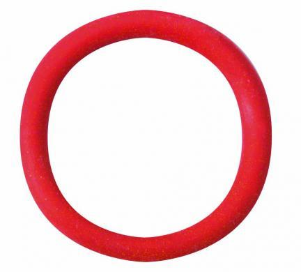 Rubber C Ring 1 1/4 Inch - Red