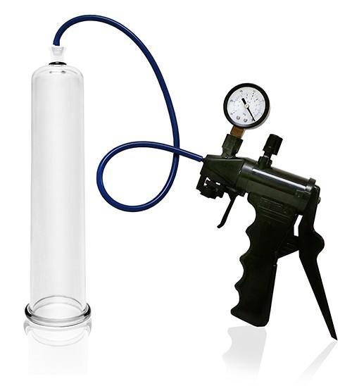 "The Original Male Enlargement Pump System 1.75"""