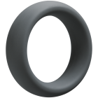 OPTIMALE - C-Ring Thick - 45mm - Slate  Sex Toy Product