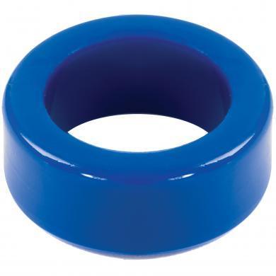 Titanmen Tools C Ring Blue