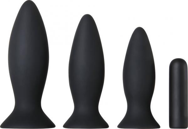 Anal vibrator sex shop