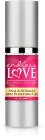 Endless Love Anal & Intimate Area Bleaching Gel 1oz Sex Toy Product