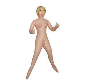 Sweet Jasmine Sex Doll