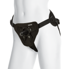 Vac-U-Lock Platinum Edition Corset Harness Sex Toy Product