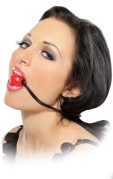 Candy Ball Gag Sex Toy Product