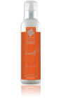 Balance Smooth Body Shave Cream Mango Passion 8.5oz Sex Toy Product