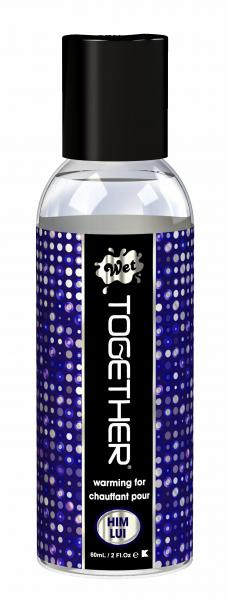 Best lubricant for couples