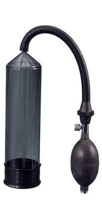 Euro Pump Sex Toy Product