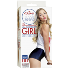 Jessie Andrews the All American Girl Masturbator Sex Toy Product